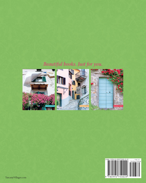 Vol-2-Cover—street-and-roses—Sorana—Back
