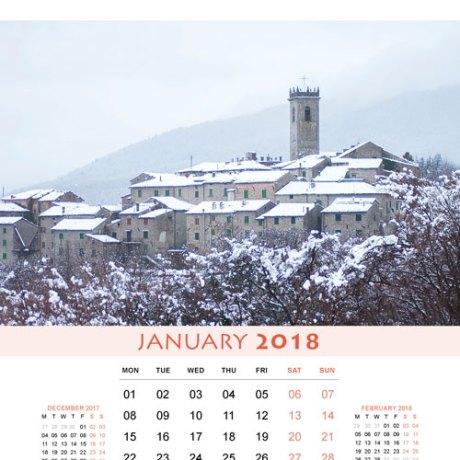 January-2018