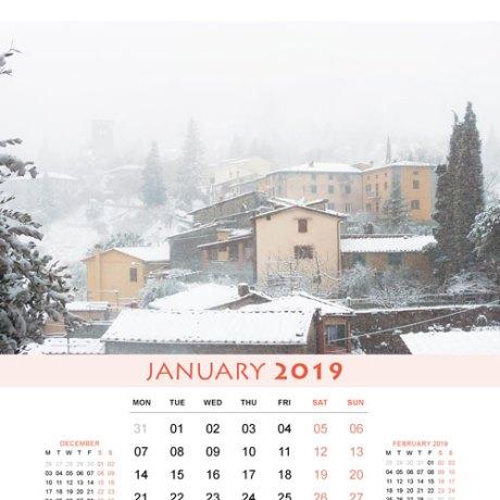 January-2019