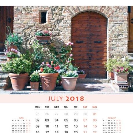 July-2018