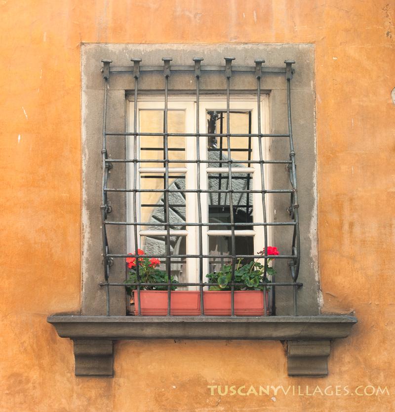 bagni-di-lucca-window