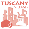 Tuscany Villages