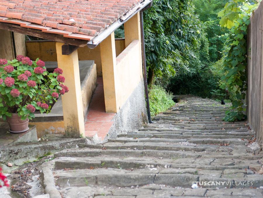 old-green-door-casoli-tuscany-villages