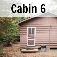 Cabin 6 Thumbnail