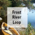 Frost River Loop Thumbnail