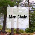Man Chain Thumbnail