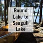 RoundLaketoSeagull Thumbnail