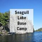 SeagullLakeBaseCamp Thumbnail