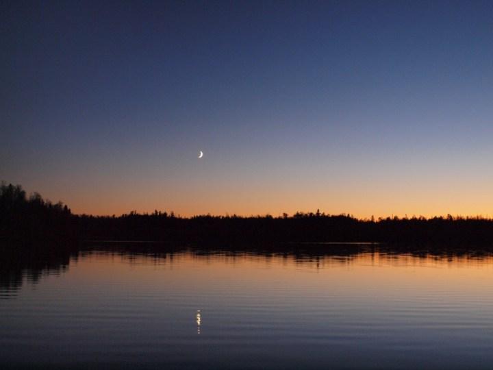 2011.09.30 moon rise (1)web