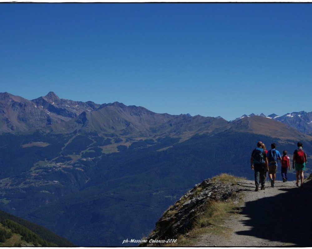 valle d'aosta1