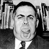 Benito Franco Jacovitti