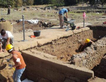 Dal 14 giugno la nuova campagna di scavi della EEHAR-CSIC