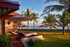 El Resort Ana Mandara abre sus puertas en la histórica ciudad vietnamita de Hue