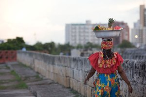 Fitur 2011: Colombia promociona su riqueza en turismo de naturaleza
