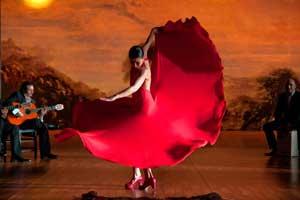Música en la Costa Brava: un verano repleto de festivales