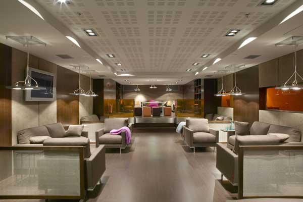 El Hotel Fira Congress de Barcelona reabre sus puertas