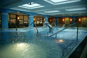 Insignia Hoteles: disfruta en familia