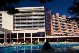 Hilton Worldwide inaugura su hotel número 200 en Europa