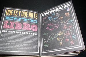 www.elrondelosdominicanos.com