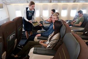 Turkish Airlines operará en primavera desde Valencia y Málaga