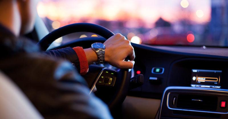 Aspectos a tener en cuenta antes de contratar el seguro del coche
