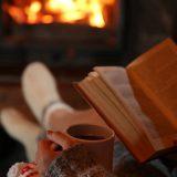 Consejos prácticos para ahorrar con la calefacción