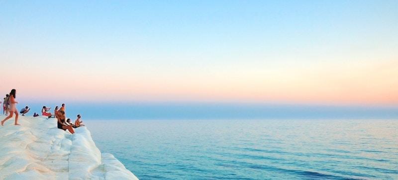 Consejos para evitar problemas durante tus vacaciones fuera y dentro del país