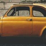 mitos seguros coche