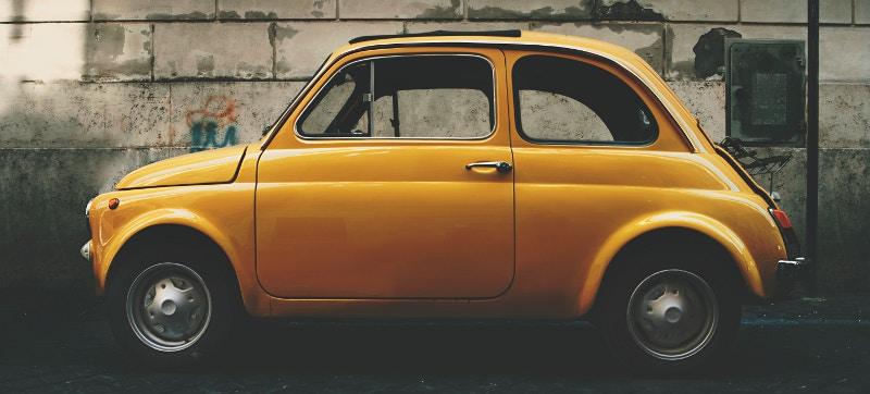 13 Mitos sobre los seguros de coche que debes desterrar ya