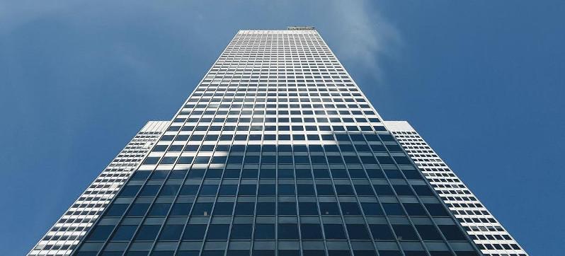 ¿Cuáles son los riesgos que más preocupan a las empresas?