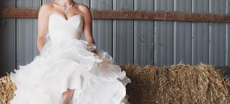 seguros de boda