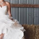 ¿Se puede asegurar una boda?