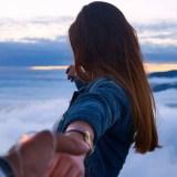 seguros infidelidad