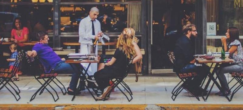Qué tener en cuenta al contratar un Seguro de Responsabilidad Civil