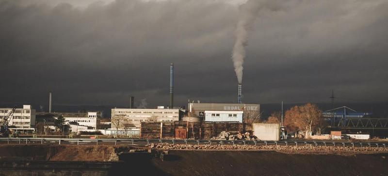 Seguro responsabilidad civil medioambiental