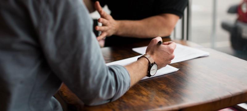 ¿Qué plazos tiene una aseguradora para atender una reclamación?