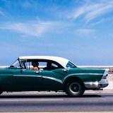 Coberturas curiosas que puede incluir el seguro de coche
