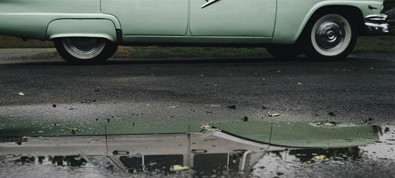 El cambio o reparación de las ruedas, ¿cuándo lo cubre el seguro de coche?