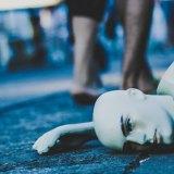 muerte súbita perfiles propensos