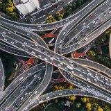 Sdp-Lex: la nueva plataforma para resolver los accidentes de tráfico por vía telemática
