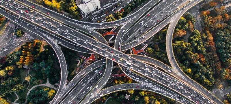 Sdp-Lex plataforma accidentes de tráfico
