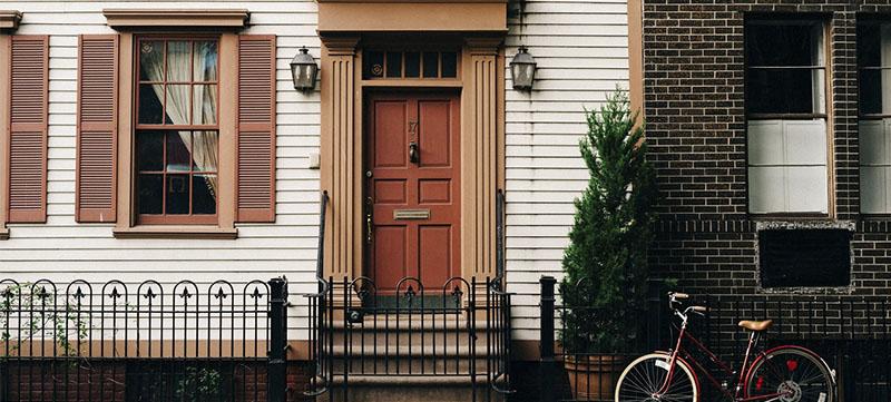Cuidado al contratar tu seguro de alquiler. ¿Qué debes saber?