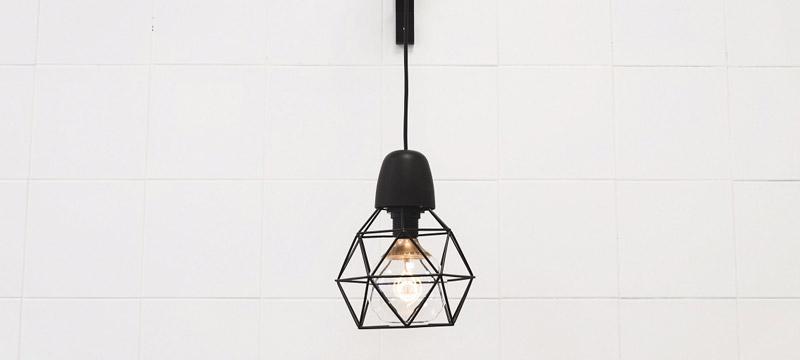 Ahorrar dinero en la factura de la luz