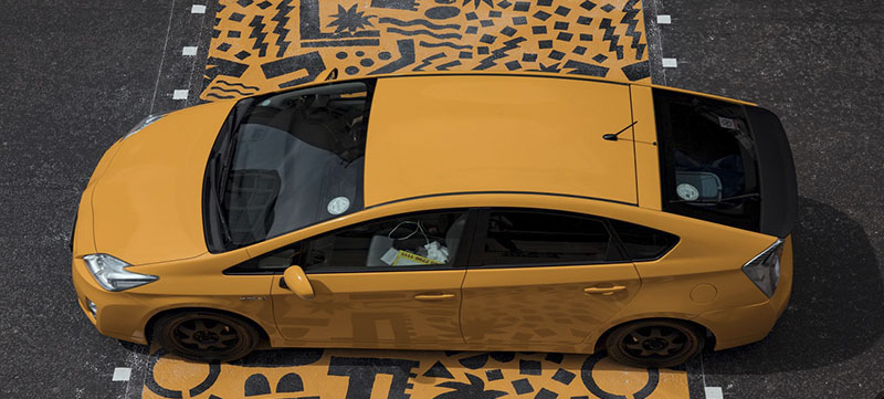asegurar coche eléctrico