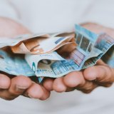 deposito vs seguro vida-ahorrar