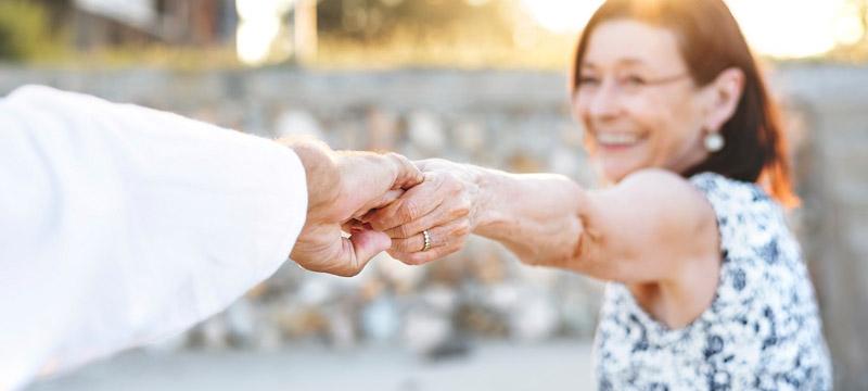 ¿Qué hacer tras la jubilación? Inspiración para disfrutar del merecido descanso