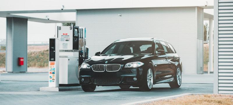 Consejos para ahorrar combustible fácilmente