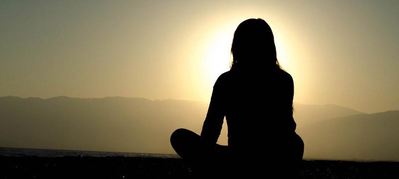 mitos de la meditación
