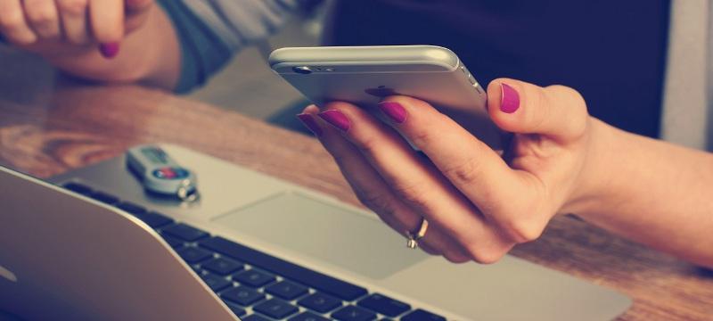 Recursos para navegar por Internet de forma más segura