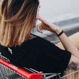 gestión responsable de compras